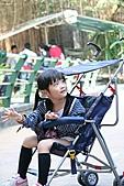 【'11-0228】動物園之叁:IMG_5655.JPG