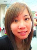 【'11-0709】 新髮色+變形金剛  趴兔:照片034.jpg