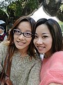 【′11-0228】動物園:DSC04960.JPG