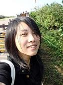 【1026】淡金公路之『 白沙、水車、十八、發電廠 』:DSC08300.JPG