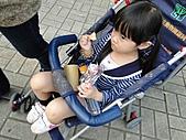 【′11-0228】動物園:DSC05088.JPG