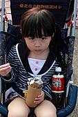 【'11-0228】動物園之貳:IMG_2859.JPG