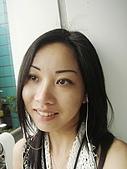 角落的Fu。:DSC09327.JPG