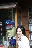 菁桐˙平溪˙十分˙九份 ~ PART II:IMG_0056.JPG