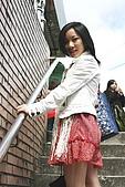 菁桐˙平溪˙十分˙九份 ~ PART II:IMG_0098.JPG