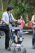 【'11-0228】動物園之叁:IMG_5811.JPG