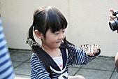 【'11-0228】動物園之叁:IMG_5720.JPG