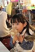 【'11-0228】動物園之叁:IMG_6097.JPG