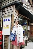 菁桐˙平溪˙十分˙九份 ~ PART II:IMG_0058.JPG