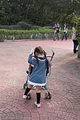 【'11-0228】動物園之貳:IMG_2863.JPG