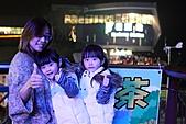 【'11-0228】動物園之貳:IMG_2924.JPG