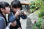 【'11-0228】動物園之貳:IMG_2794.JPG