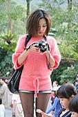 【'11-0228】動物園之叁:IMG_5969.JPG
