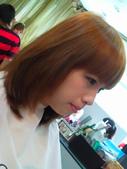 【'11-0709】 新髮色+變形金剛  趴兔:照片038.jpg