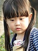 【′11-0228】動物園:DSC05099.JPG