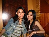 公司聚餐番外篇之好樂迪{2007-9-14}:= =很擠