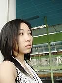 角落的Fu。:DSC09329.JPG
