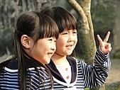 【′11-0228】動物園:DSC05101.JPG