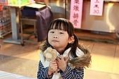【'11-0228】動物園之貳:IMG_2926.JPG