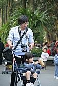【'11-0228】動物園之叁:IMG_5813.JPG
