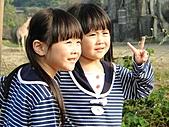 【′11-0228】動物園:DSC05102.JPG