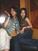 公司聚餐番外篇之好樂迪{2007-9-14}:0.0