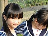 【′11-0228】動物園:DSC05103.JPG