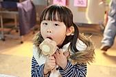 【'11-0228】動物園之貳:IMG_2927.JPG