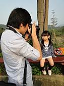 【′11-0228】動物園:DSC05104.JPG