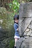 【'11-0228】動物園之叁:IMG_5933.JPG
