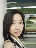 角落的Fu。:DSC09332.JPG