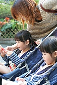 【'11-0228】動物園之叁:IMG_5970.JPG