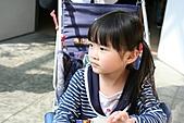 【'11-0228】動物園之叁:IMG_5666.JPG