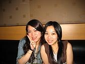 公司聚餐番外篇之好樂迪{2007-9-14}:& ME