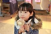 【'11-0228】動物園之貳:IMG_2928.JPG