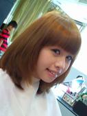 【'11-0709】 新髮色+變形金剛  趴兔:照片039.jpg