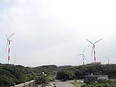 【1026】淡金公路之『 白沙、水車、十八、發電廠 』:DSC08374.JPG