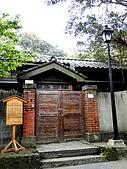 【0321】九份˙基隆鬥陣去 βγ 黃金博物館:DSC02072.JPG
