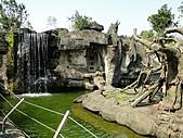 【′11-0228】動物園:DSC04967.JPG