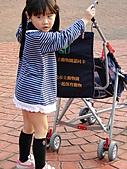 【′11-0228】動物園:DSC05110.JPG