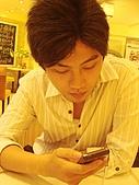 午茶之蘋果工坊:DSC09249.JPG