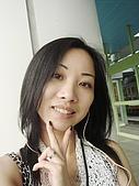 角落的Fu。:DSC09334.JPG