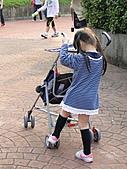 【′11-0228】動物園:DSC05113.JPG