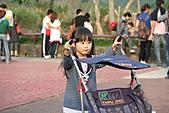 【'11-0228】動物園之叁:IMG_5881.JPG