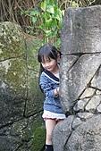 【'11-0228】動物園之叁:IMG_5934.JPG