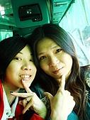 遊˙高雄 & 小琉球:DSC07168.JPG