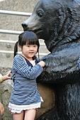 【'11-0228】動物園之叁:IMG_5974.JPG