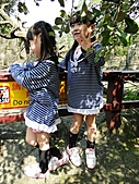 【′11-0228】動物園:DSC04969.JPG
