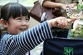 【'11-0228】動物園之叁:IMG_5724.JPG