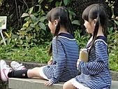 【′11-0228】動物園:DSC05122.JPG